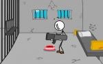 In fuga dalla prigione Immagine 1