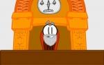 In fuga dalla prigione Immagine 4