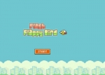 Flappy Bird 2 Online Immagine 1