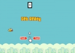 Flappy Bird 2 Online Immagine 2