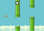 Flappy Bird 2 Online Immagine 3
