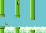 Flappy Bird 2 Online Immagine 4
