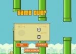 Flappy Bird 2 Online Immagine 5