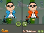 Flappy PSY Immagine 5