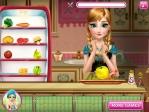 Frozen: Anna in cucina Immagine 1