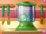 Frozen: Anna in cucina Immagine 4