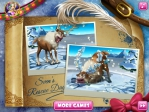 Frozen Pet Rescue Immagine 1