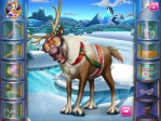 Frozen Pet Rescue Immagine 5