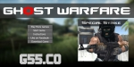 Ghost Warfare Immagine 1