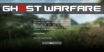 Ghost Warfare Immagine 2