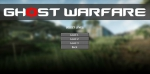 Ghost Warfare Immagine 3