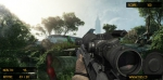 Ghost Warfare Immagine 4