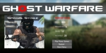 Ghost Warfare Immagine 5