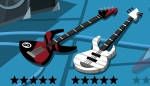 Guitar Hero Immagine 4