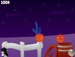 Gunslinger Halloween Immagine 2