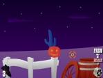 Gunslinger Halloween Immagine 3