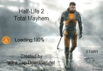 Half Life 2: Total Mayhem Immagine 1