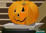 Fuggire ad Halloween Immagine 3
