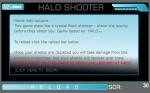 Halo 2 Immagine 1
