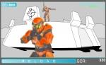 Halo 2 Immagine 4