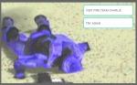 Halo 2 Immagine 5