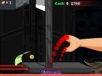 Hand Killer Immagine 5