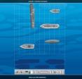 Affonda la flotta Immagine 3