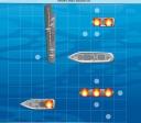 Affonda la flotta Immagine 1