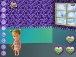 Inside Out Riley Room Immagine 2