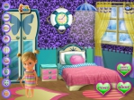 Inside Out Riley Room Immagine 3