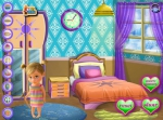 Inside Out Riley Room Immagine 4