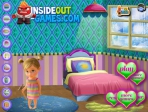 Inside Out Riley Room Immagine 5