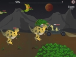 Jurassic World Escape Immagine 3