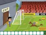 Calciomercato Messi Immagine 2