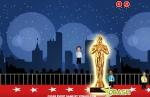 La notte degli Oscar Immagine 4