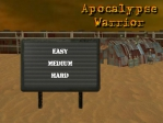 Mad Max guerriero dell'Apocalisse Immagine 2