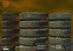 Mad Max guerriero dell'Apocalisse Immagine 4
