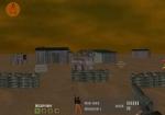 Mad Max guerriero dell'Apocalisse Immagine 5
