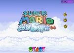 Mario Bros 64 Immagine 1