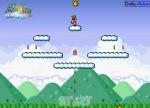 Mario Bros 64 Immagine 2