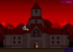 Mario Bros 64 Immagine 3
