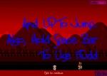 Mario Bros 64 Immagine 4