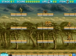 Metal Slug Hostage Rescue Immagine 3