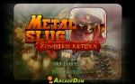 Metal Slug vs Zombies Immagine 1