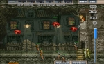 Metal Slug vs Zombies Immagine 2