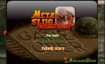 Metal Slug vs Zombies Immagine 5