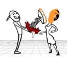 Relationship Revenge Immagine 3