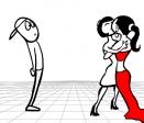 Relationship Revenge Immagine 4