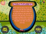 Minion Car Wash Immagine 1