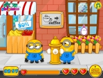 Minion Love Kiss Immagine 2